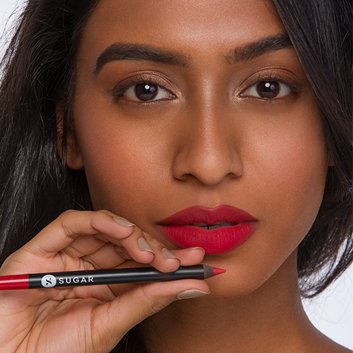 Red lipsticks that work for every occasion