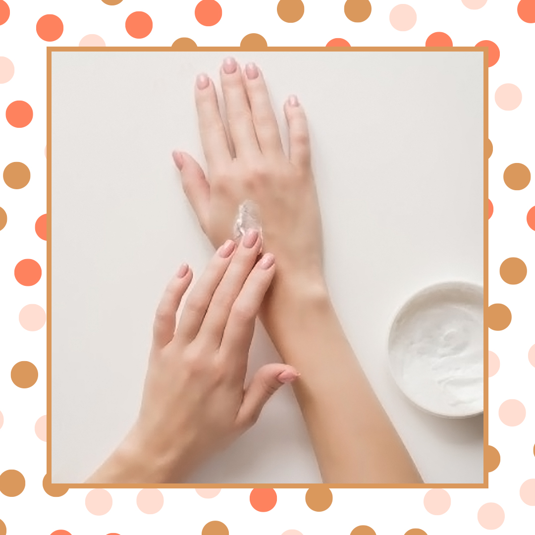 keeping nails moisturized 03