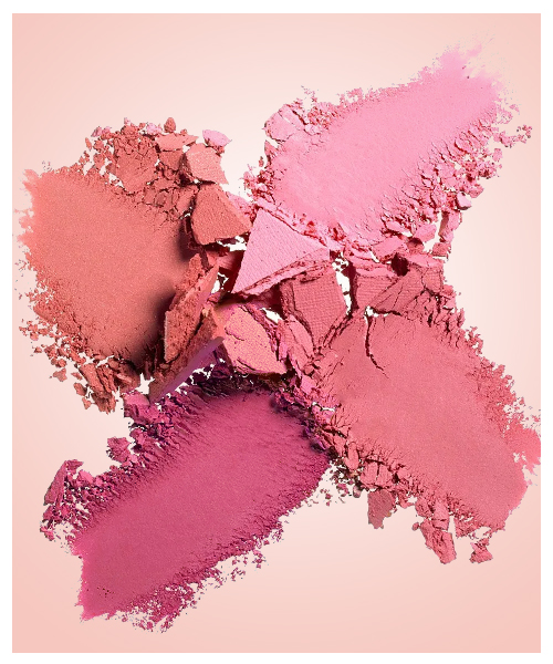 Tips and Tricks to apply blush 3