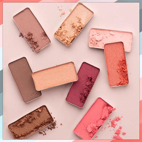 How To Fix Broken Makeup Products 004