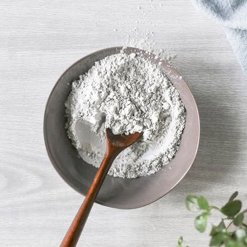 8 BEST NATURAL INGREDIENTS FOR YOUR SKIN