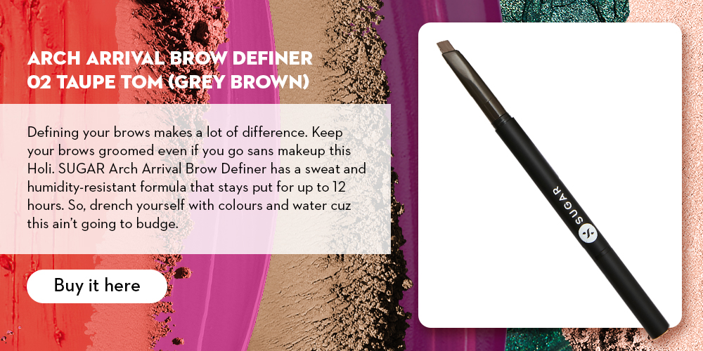 Arch Arrival Brow Definer 02 Taupe Tom