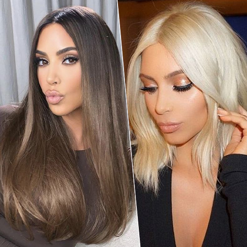 Best hairstyles to try
