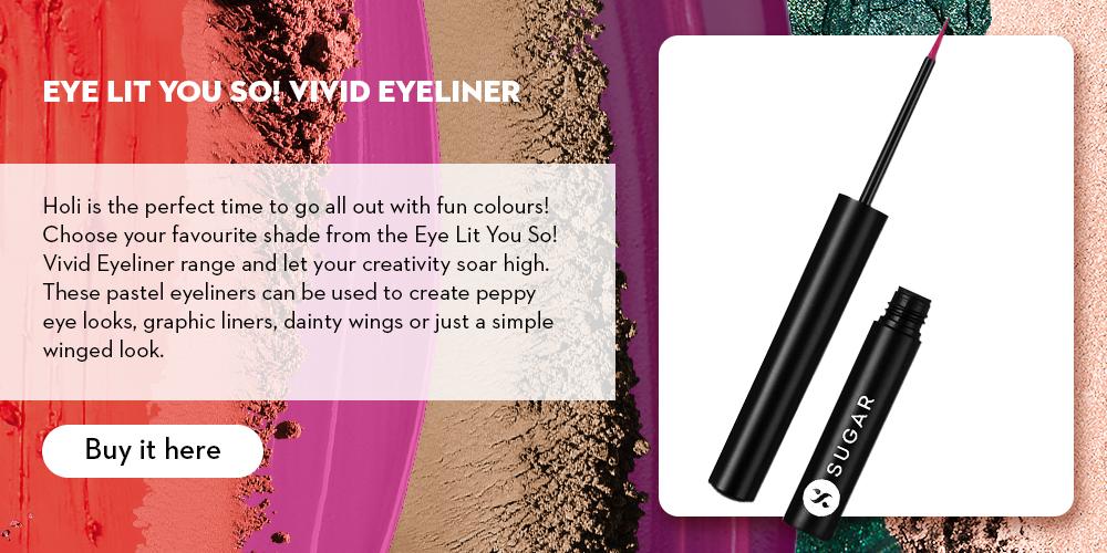 Eye Lit You So Vivid Eyeliner
