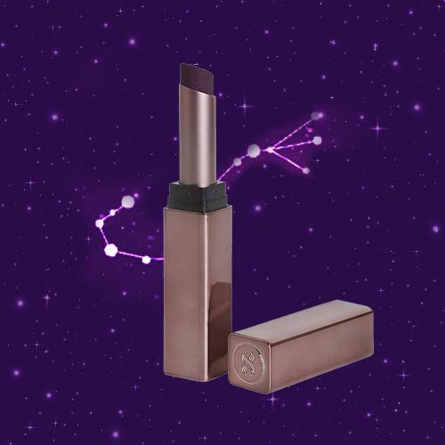 The best lipstick for Scorpio