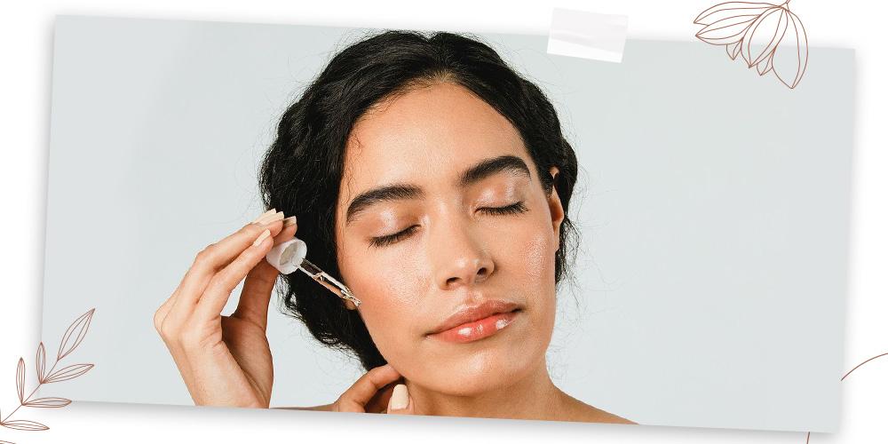 benefits of argan oil for skin 01