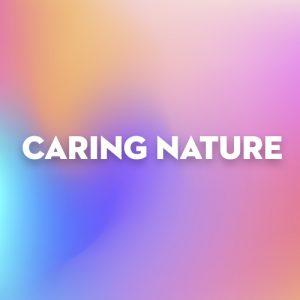Caring nature