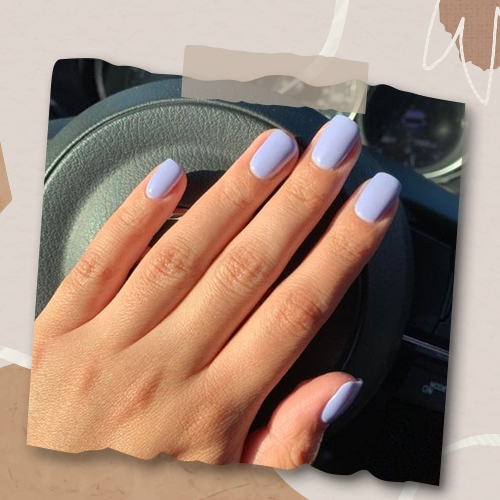 2021 Nail-Trends-to-Follow 1