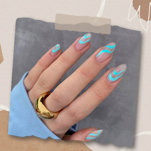 2021 Nail-Trends-to-Follow_10