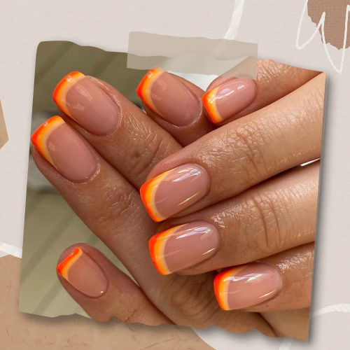 2021 Nail-Trends-to-Follow_2
