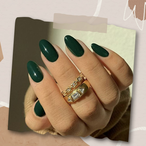 2021 Nail-Trends-to-Follow_5