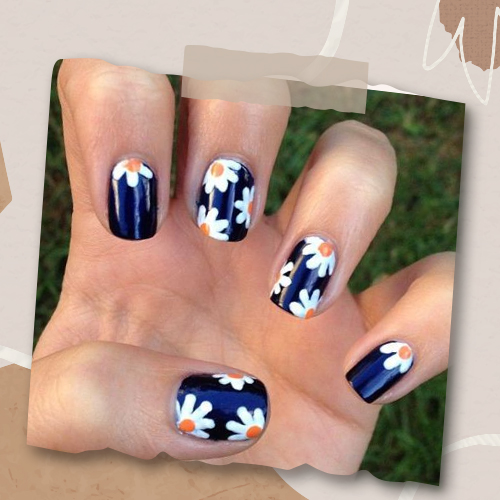 2021 Nail-Trends-to-Follow_6