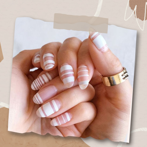 2021 Nail-Trends-to-Follow_7