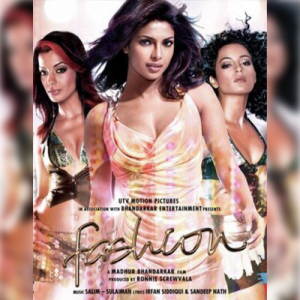 Answer these questions to find your bollywood twin Group 4