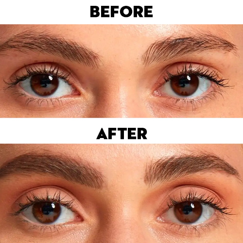 Makeup tips to look less tired 2