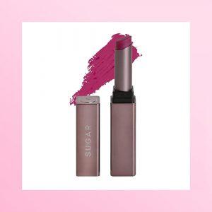 Mettle Satin Lipstick