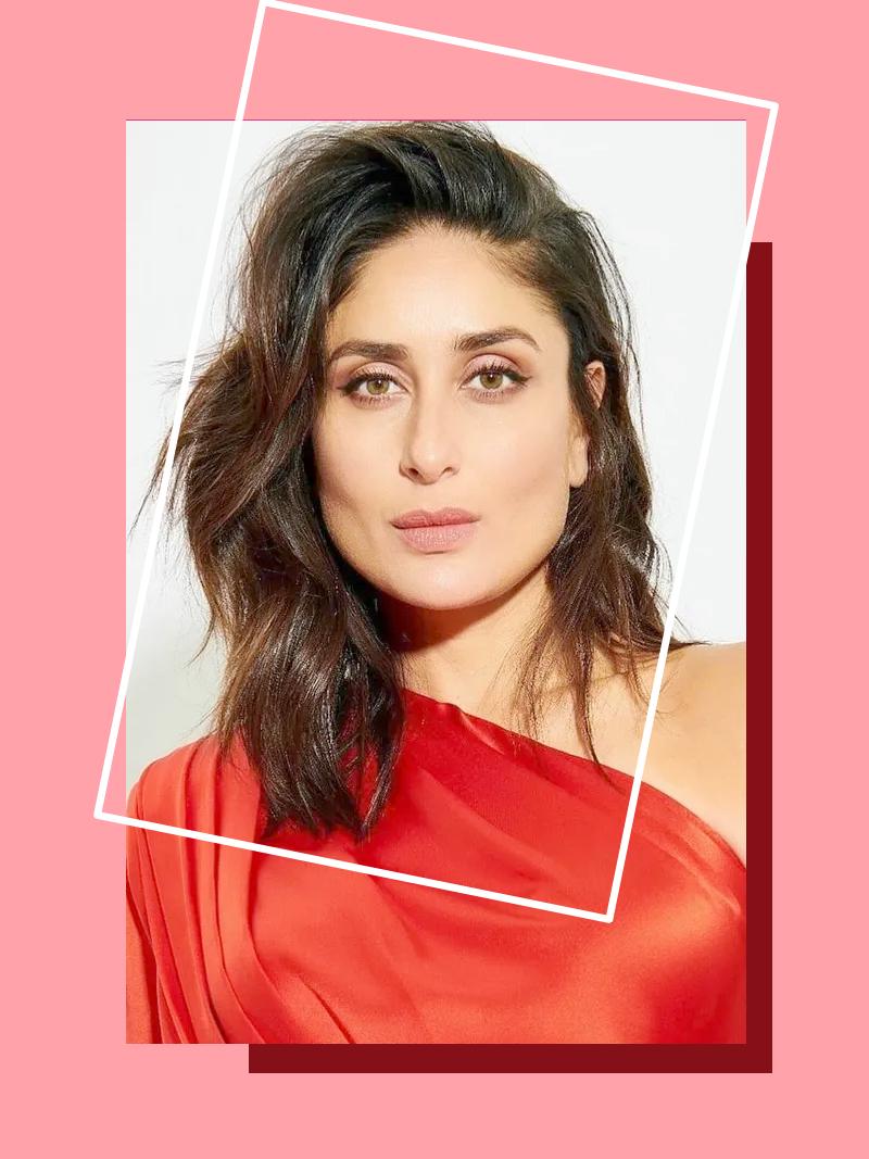 Best Makeup Ideas For Karwa Chauth 5